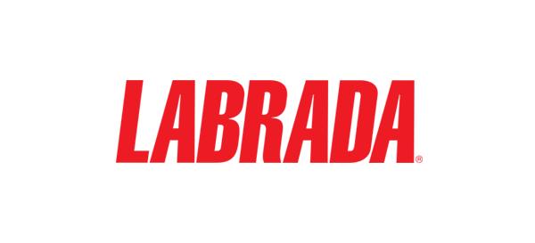 LABRADA