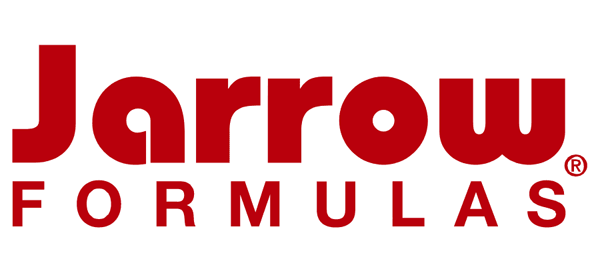 JARROW FORMULAS