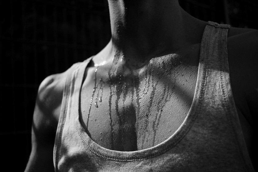 LES GRANDS PRINCIPES DE L'EXERCICE DE MUSCULATION ET D'ENDURANCE POUR PERDRE DU POIDS